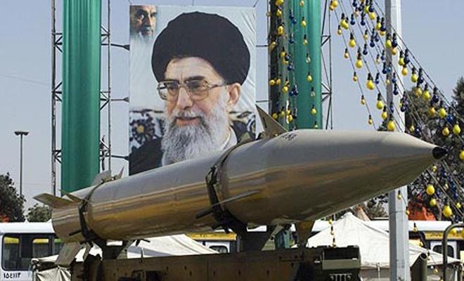 İran gelişmiş bir nükleer yakıt türü için çalışmalara başlandığını duyurdu