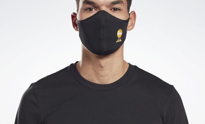 Maskeleri çıkarmak için Türkiye'de kaç doz aşı yapılması gerekiyor?