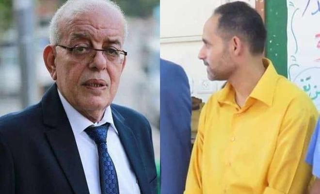 İşgalci rejim 14 kişilik 2 aileyi katletti