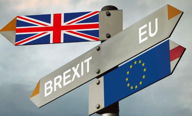 Küresel piyasalarda Brexit gelişmeleri takip ediliyor