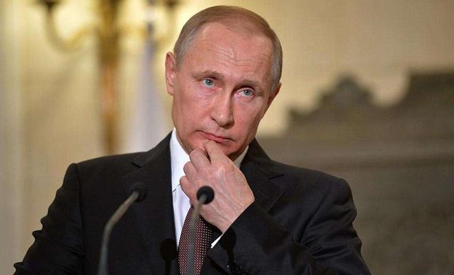 Rusya'da Covid-19 salgını nedeni ile ulusal bir karantina uygulanmayacak