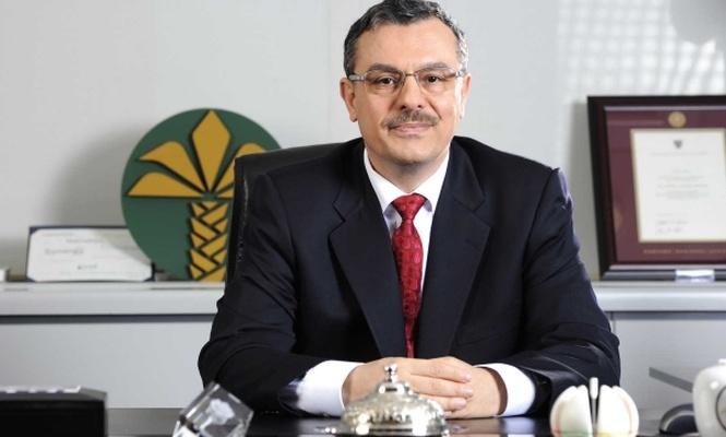 Kuveyt Türk`ten ihracata destek