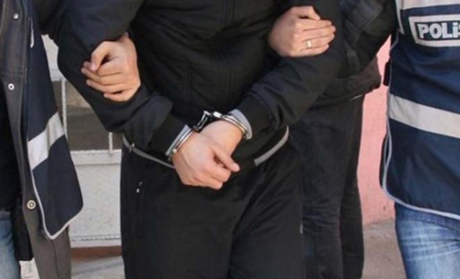 Adana merkezli 3 ilde FETÖ operasyonu: 13 tutuklama