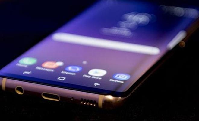 Kim Demiş Telefon Kötü?