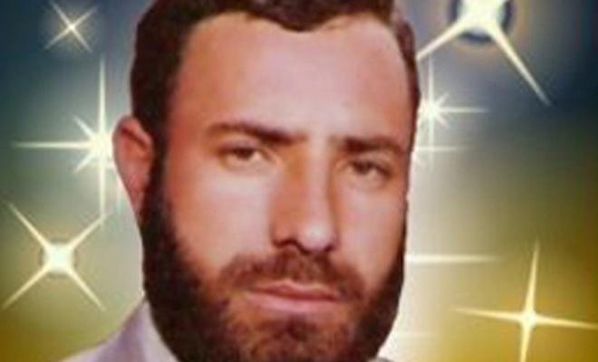 Şehid Şeyh Muhammed Zeki Atak`ın Hayatı
