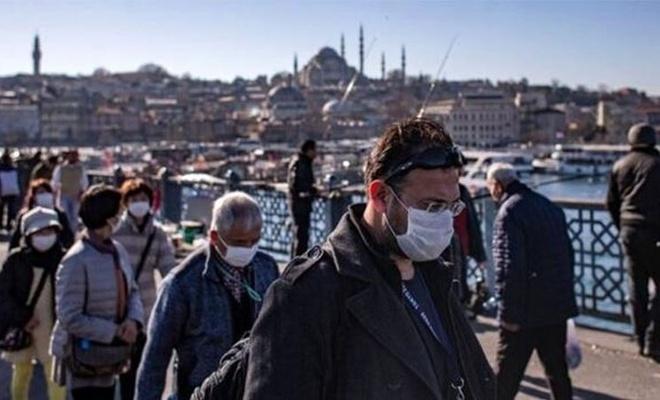 Vali Yerlikaya'dan İstanbullulara uyarı!