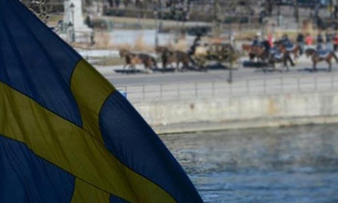 İsveç`te Müslümanlara ırkçı saldırılar artıyor