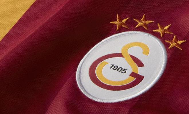 Galatasaray'da bir futbolcu korona oldu