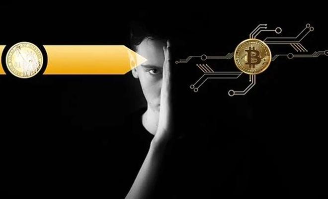 JPMorgan: Bitcoin para veya altın gibi bir şey değil, alıcılar dikkatli olmalı