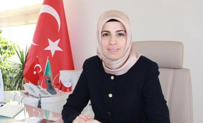 """Prof. Dr. Kadriye Kart Yaşar: """"Covid-19'un farklı semptomları olabilir"""""""