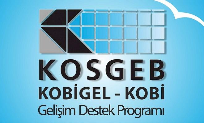 BTSO Akademi'de gündem: KOBİ-GEL