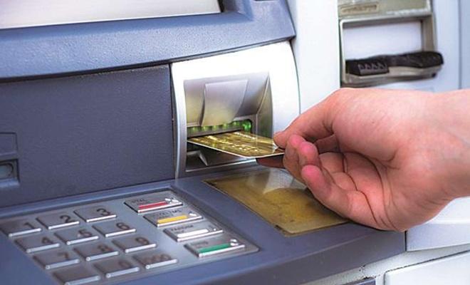 Hazine ve Maliye Bakanlığından ATM uyarısı