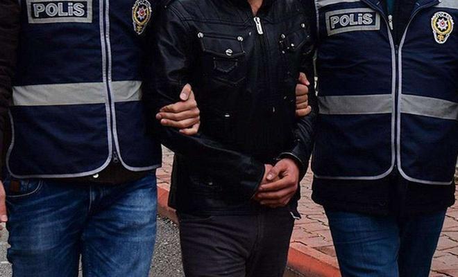İstanbul'da cinayet işleyen şüpheli bir yıl sonra Malatya'da yakalandı