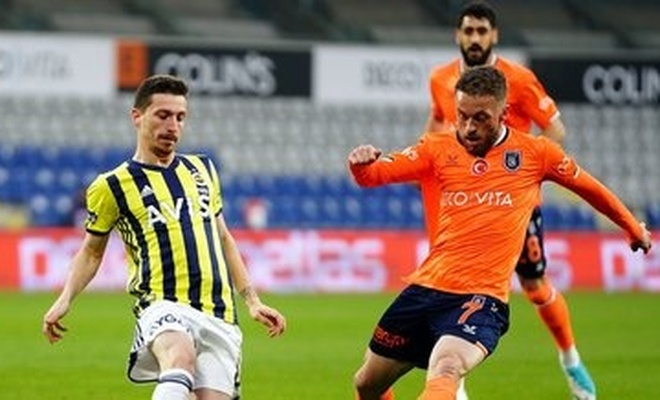 Fenerbahçe bu hafta kazandı