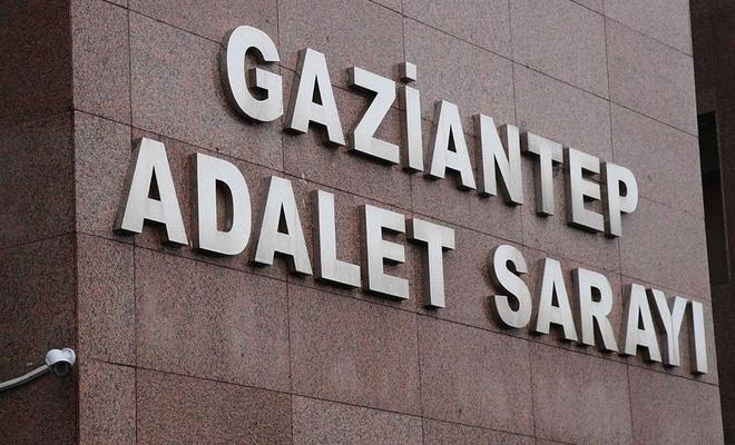 Gaziantep'te Suriyeli genci öldüren 3 zanlı tutuklandı