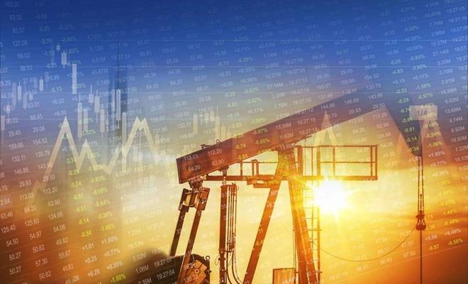 Delta varyantının yayılacağı beklentisi Brent petrolün varil fiyatını düşürdü