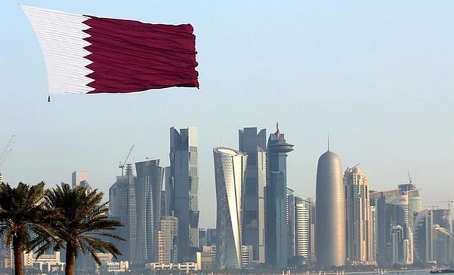 Katar: Suudi, sistematik dezenformasyon kampanyası yürütüyor