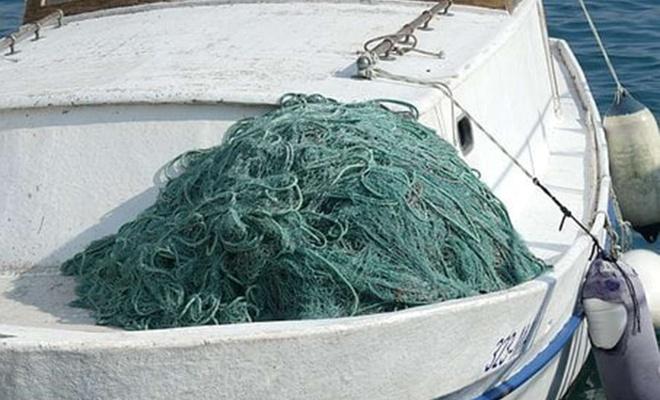 Samsun'da Covid-19 aşısı olmayan balıkçılar denize açılamayacak
