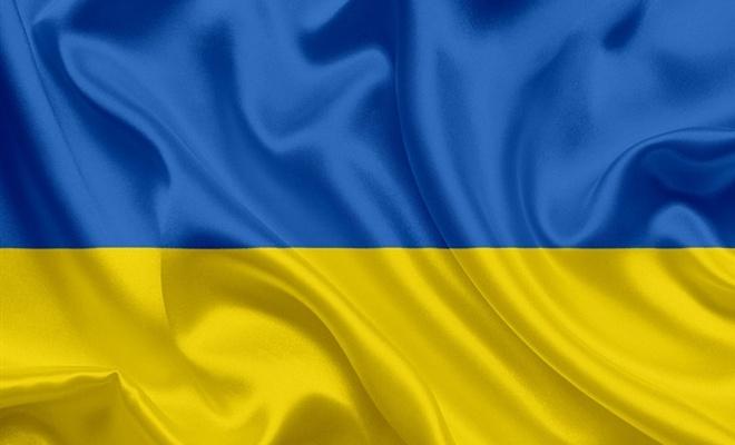 Ukrayna, IMF'nin istediği gibi 'tarım arazilerinin satışını' yasallaştırdı