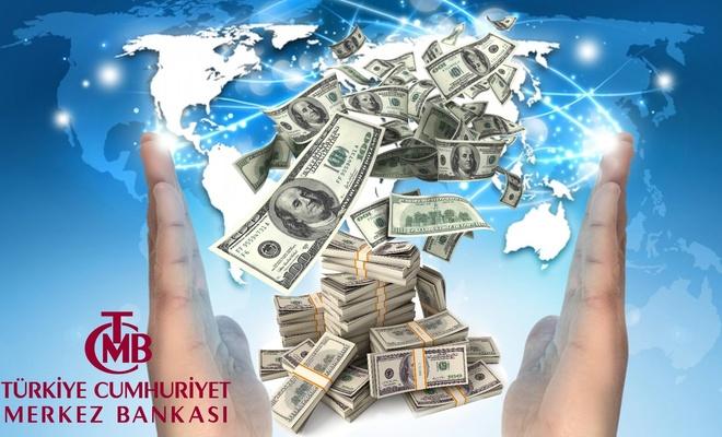 Türkiye ekonomisi 2019'da cari fazla verdi