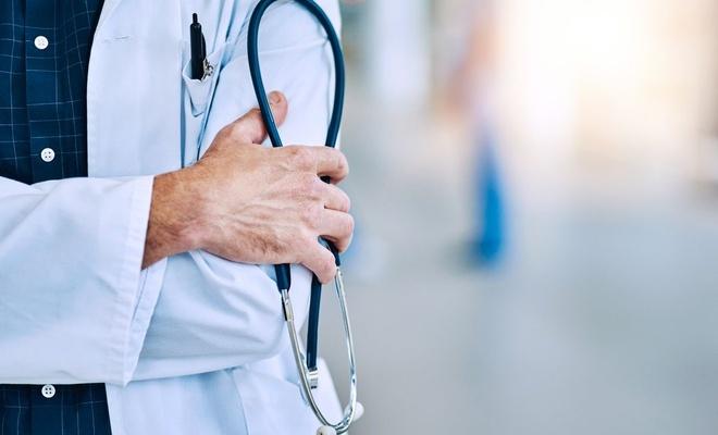 12 bin sağlık personeli alımı resmen başladı