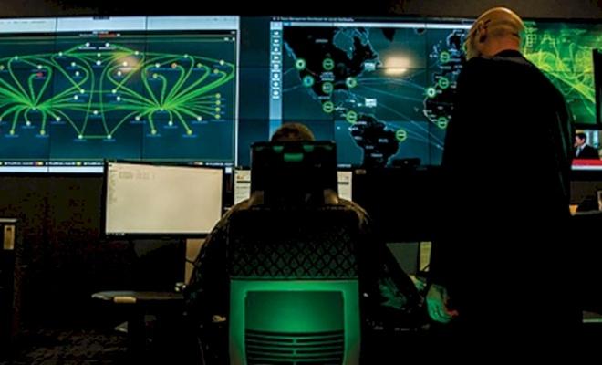 Pentagon rakiplerinin hamlelerini önceden görebilmek için yapay zeka deneyleri yapıyor