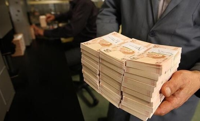 Türkiye'nin en büyük vergi borçluları kaç kişi?