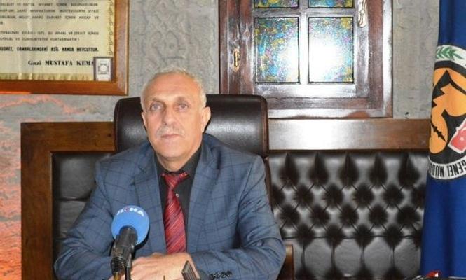 Bitlis`te 55 taşınmazın 30`nun restorasyonu tamamlandı