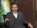 With the freedom of Jerusalem, the problems of the Islamic Ummah will be solved: Sağlam