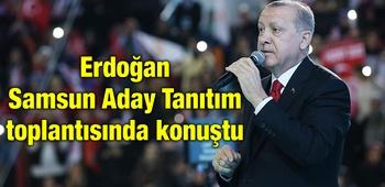 Türkiye ne zaman yükselişe geçmişse önüne hep tuzaklar döşenmiştir
