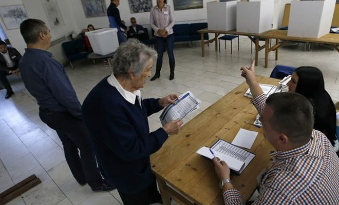 Srebrenitsa ve Doboj'da seçimler iptal edildi