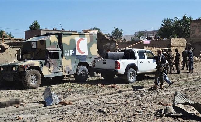 Bir hafta içerisinde 51 sivil öldürüldü
