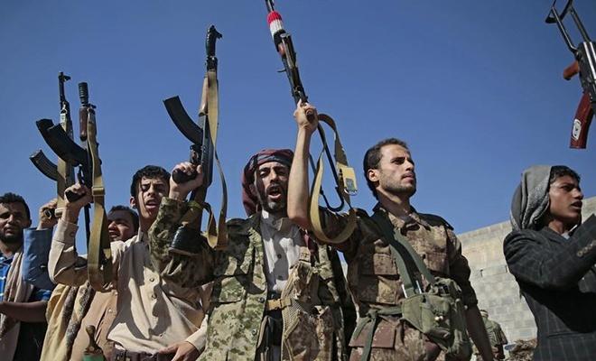 BM: Yemen hükümeti ile Husiler çekilme konusunda anlaştı