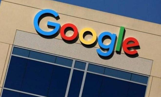 Google, 2,58 milyar dolar tazminat ödemeyi kabul etti