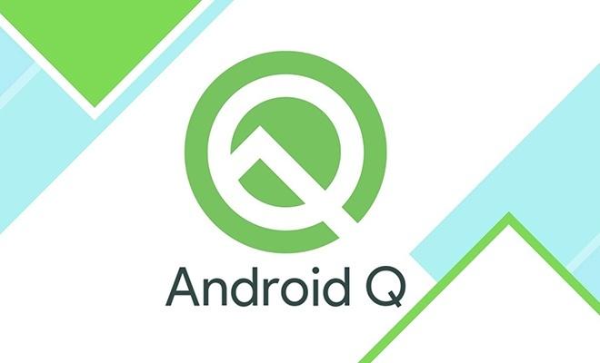 Android Q güncellemesi alacak telefonların sıralı tam listesi
