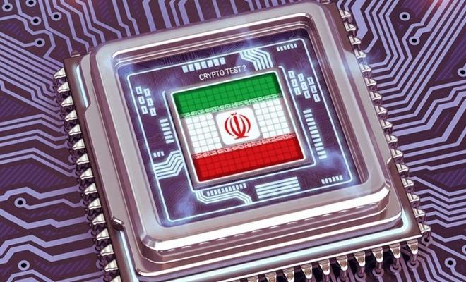 İran'da dolara karşı dijital para önerisi