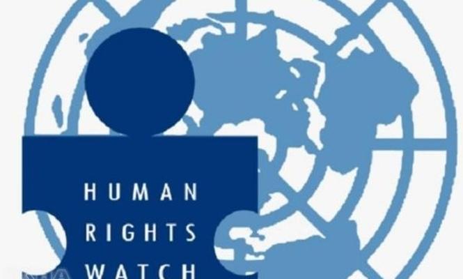 Turkiye should enlist the UN to initiate an investigation
