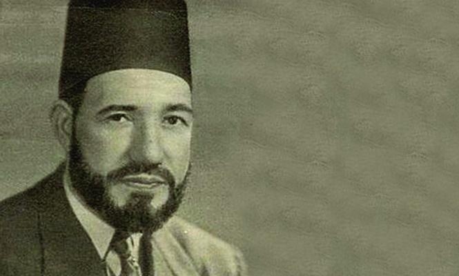 Hasan El Benna