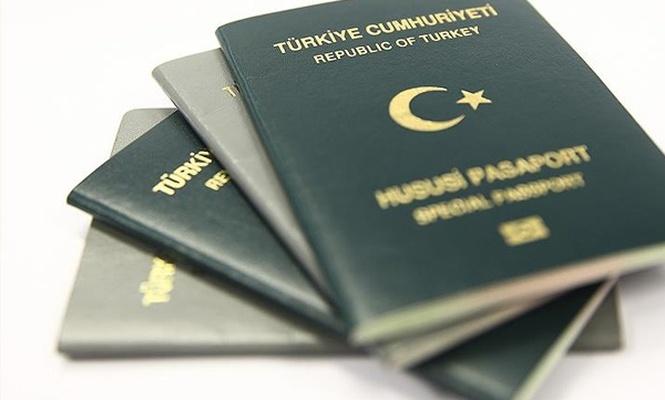 Rusya`dan Türkiye`ye vize kolaylığı