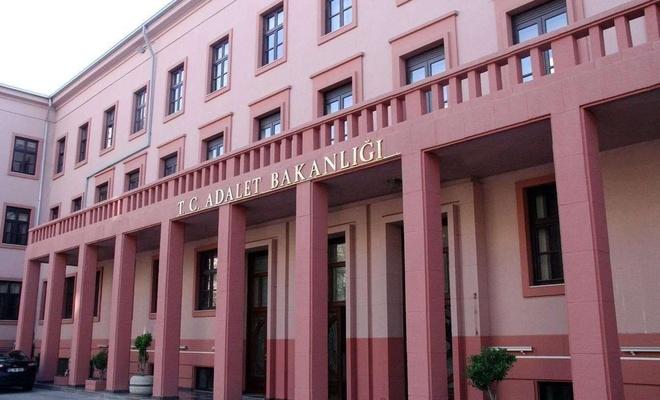 Adalet Bakanlığı yazılı ve sözlü sınavların ertelendiğini duyurdu