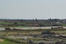 Ceylanpınar`da 23 PKK`li öldürüldü