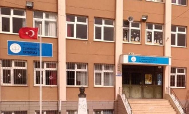 Kırıkkale`de okullarda suçiçeği salgını