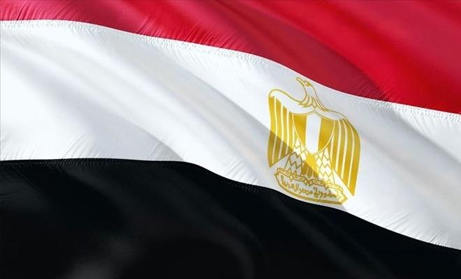 Mısır'da 8 muhalife gözaltı