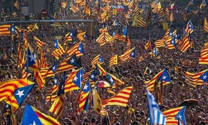 İspanya Anayasa Mahkemesi`nden flaş karar!