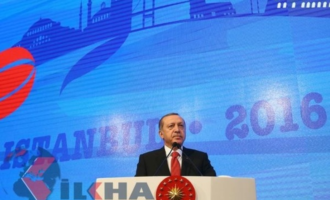 """""""We can not tolerate comfortableness of PKK in EU countries"""""""
