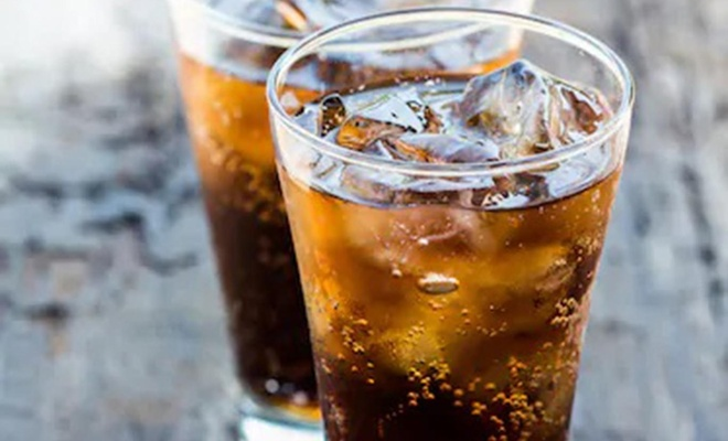 Kolalı içeceklerde ÖTV artışı resmî Gazete'de yayımlandı