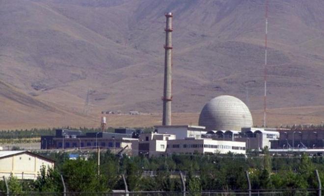 İran'dan UAEA'nın denetimi hakkında açıklama
