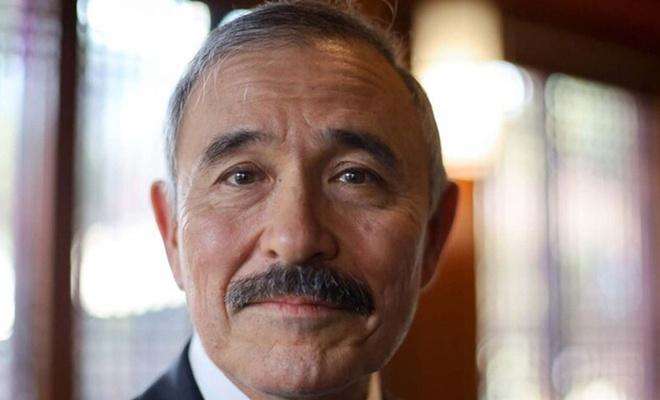 Amerikan Büyükelçisi'nin 'bıyığı', Güney Kore'de krize yol açtı