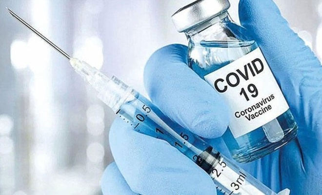 Kovid-19'a karşı en etkili aşılar hangileri?