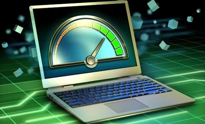 10 adımda bilgisayarı hızlandırma ipuçları